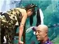 刘小光二人转绝活绝对经典