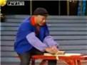 刘小光爆笑二人转《白蛇传》