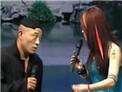 刘小光早期搞笑二人转