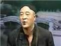 刘小光早期经典搞笑二人转【加长版】