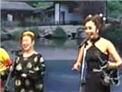 搞笑二人转《骚嗑大全Ⅳ》风骚情妇 表演:关小平 张涛 八岁红