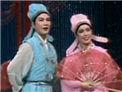 东北二人转《十八里相送》韩子平 董玮演唱
