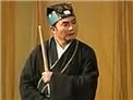 东北二人转拉场戏《张廷秀私访》李广文 张笑玲 于国琴演唱
