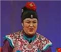 东北二人转拉场戏《柜中缘》商丽娟 刘文红 王琨 王洪臣