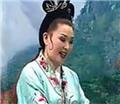 二人转拉场戏《老回杯记(下)》张晓光 孟丽娟 杨金华 李鹏飞