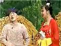 张涛二人转正戏《莺莺写书》