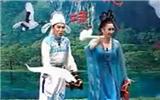 二人转正戏《马寡妇开店》张晓光 孟丽娟