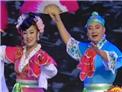 二人转小帽《大将名五更》王大海 胡长荣