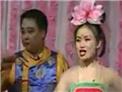 赵咪咪 张小伟二人转正戏《杜十娘后传》