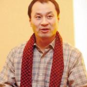 二人转正戏:《马寡妇开店》蔡维利、王小华