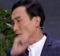春节联欢晚会2018小品《谁替我证明》,朱时