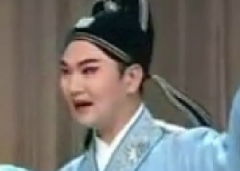 黄梅戏《孟姜女》:黄梅戏女驸马谁料皇榜中