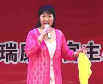 www.siiic.com 河南戏曲:曲剧《风雪配》、袁阔成评书三国演义下载手机评书