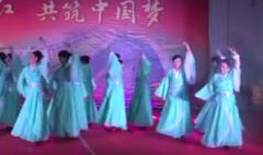 三笑黄梅戏:刘文亨学评书、评书贺龙传奇海