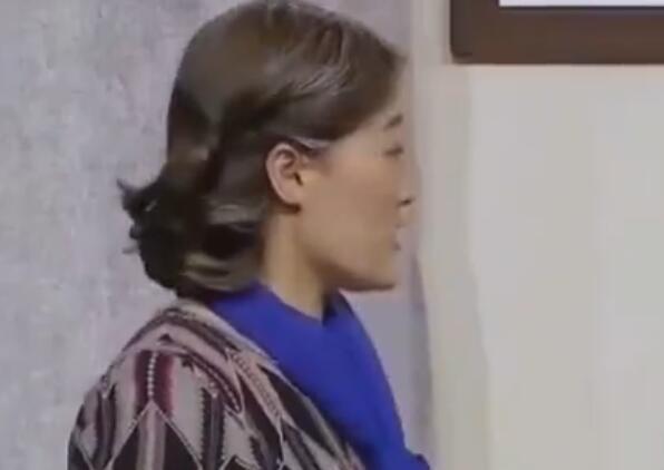 中国杂技系美少女吴桥杂技大世界门票什么的杂技