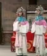 黄梅戏《打金枝》吴亚玲:三侠剑评书在线听评书