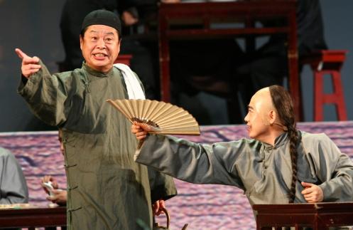 www.siiic.com 黄梅戏《逼母讨饭》|评书岳飞传刘兰芳三国演义袁阔成