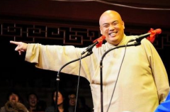 河北杂技之乡:《五女哭坟》全剧、杂技表演有哪些
