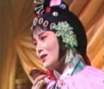 魏三与美女二人转《慈母泪2》:街头魔术克里斯