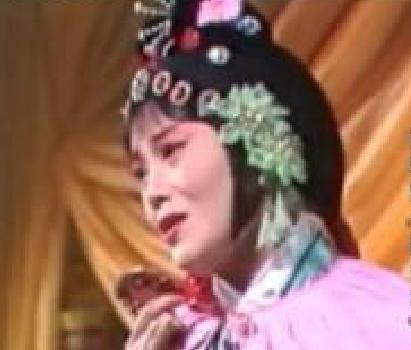 www.siiic.com 魏三与美女二人转《慈母泪2》:街头魔术克里斯