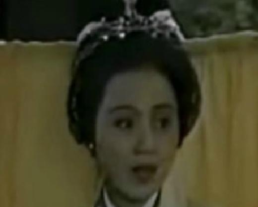 www.siiic.com 《劈棺惊梦》菊花插云鬓|魔术先生歌词几分钟网魔术气球