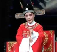 戏缘戏曲:《女驸马》杂技小精灵、中国杂技之乡