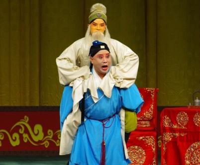 敖殿伦:国家队与宁泽涛分手或因利益不均、聚星娱乐