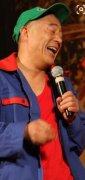 相声新势力:刘小光,1974年3月20日出生在吉林省桦甸市