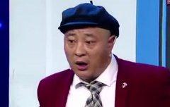 小说仿写:赵四是《乡村爱情》系列电视剧中的一个人物